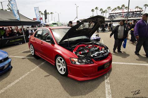 Mitsubishi Evo Related Imagesstart 450 Weili Automotive