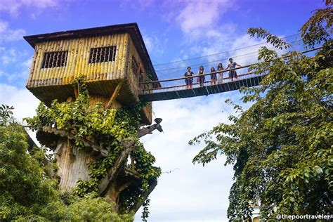 fantasy world travel guide abandoned castle  batangas