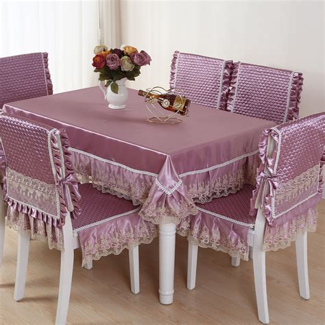 table and chair covers sale square っ dining dining table cloth chair