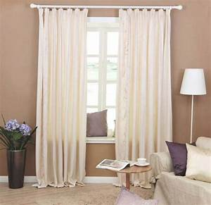 bedroom dress your bedroom windows with bedroom curtain With images of bedroom with curtains