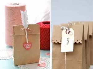 1000 images about Paper bag decorations on Pinterest