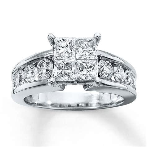 Diamond Engagement Ring 212 Ct Tw 14k White Gold. White Gold Diamond Band. Celtic Knot Earrings. Girl Gold Bracelet. Capricorn Pendant. Mens Bracelets. Libra Rings. Jewellery Pendant. Rose Gold Infinity Band