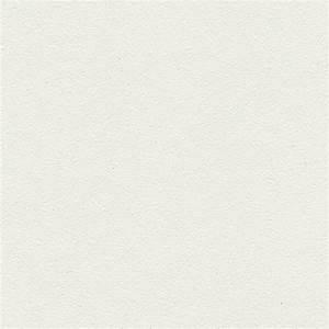 Lechner Arbeitsplatten Preise : keramik arbeitsplatte kuche lechner ~ Eleganceandgraceweddings.com Haus und Dekorationen