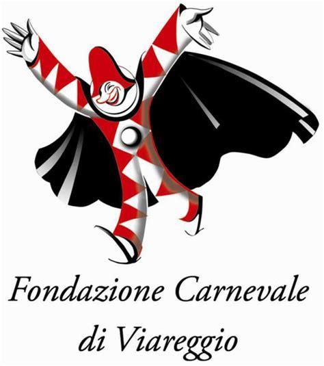 Ingresso Carnevale Viareggio Carnevale Ultima Settimana Per Acquistare Il Biglietto