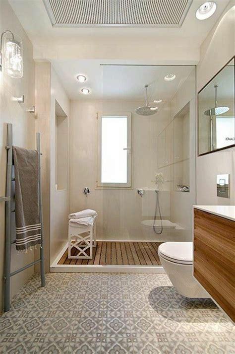 25 best ideas about aubade salle de bain on aubade baignoire and mobalpa