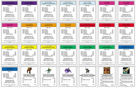 card printable images gallery category page