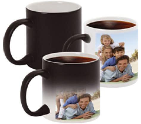 color changing mugs color changing mug