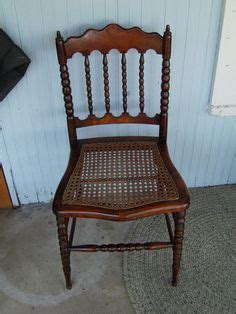 1000 images about collecting cane chairs on pinterest