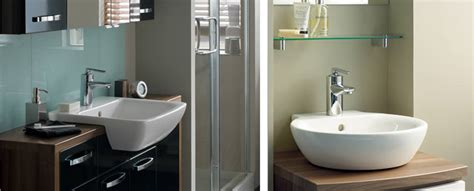 bathrooms kitchens by upfields ltd eastbourne east