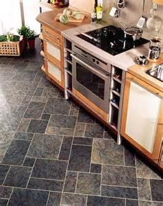 ideas for kitchen floor tiles kitchens flooring ideas room design and decorating options