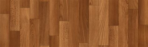 Benefit Of Vinyl Flooring That Looks Like Wood Planks Home