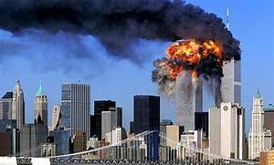 Terrorists of ISIS and Al-Qaeda Planning new '9/11 ...