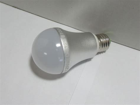 12 volt 1 2 watt led light bulb ebay