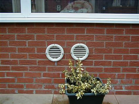 climatisation sans bloc exterieur climatisation monobloc unico master 2 pi 232 ces olimpia splendid