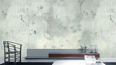 papier peint lessivable cuisine comment laver du papier peint bricobistro