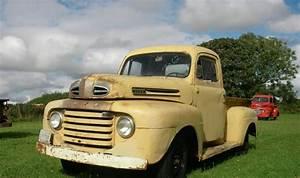 Zone Manual  Ford Truck Manual Transmission Id