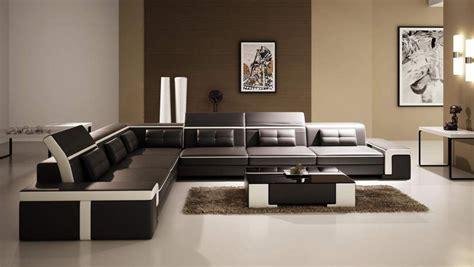 chambre adulte pas cher design décoration design dans votre salon création artisanale