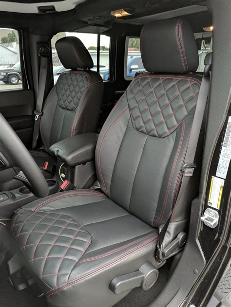 Dons Upholstery by Don S Auto Upholstery