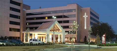 st dominic hospital st dominic hospital jackson