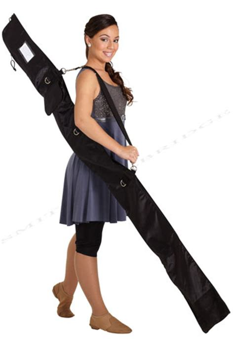 color guard flag bags equipment bags smith walbridge band products