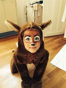 Karneval Kostum Diy Karneval 2016 Diy Kost M Ideen I Get Ready With