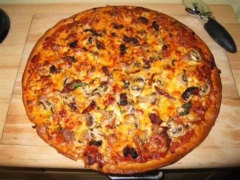 cuisiner le cresson pizza gourmande cuisine plurielles fr