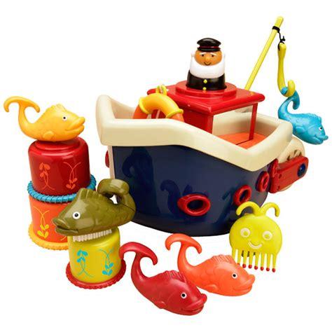 bouée siège bébé bateau de bain au sycomore king jouet activités d 39 éveil