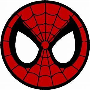 Superhero, Logos, Clipart