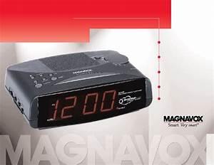 Magnavox Aj3440 User U0026 39 S Manual