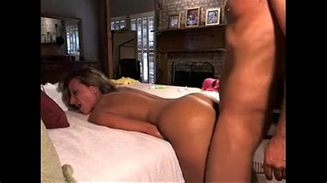Girl Makes Him Cum Twice
