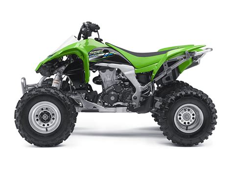 Kawasaki Kfx 450r Top Speed by 2013 Kawasaki Kfx450r Gallery 505967 Top Speed