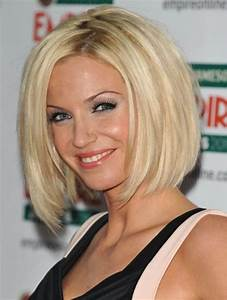 Most Popular Short Hairstyles For 2014