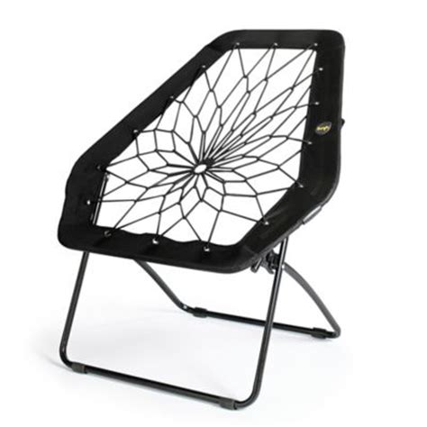 Bungee Desk Chair Bed Bath And Beyond by Coupons For Bunjo Bungee Chair
