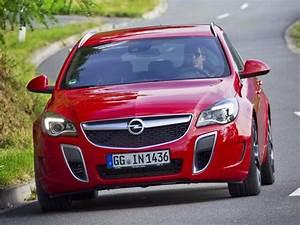 Opel Insignia Sports Tourer Zubehör : opel insignia sports tourer opc 2 8 v6 turbo 325 hp 4x4 ~ Kayakingforconservation.com Haus und Dekorationen
