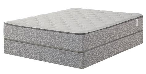 mattress salt lake city serta mattresses in salt lake city 5 dalton firm or