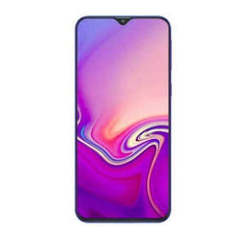 samsung galaxy a20 specification price review