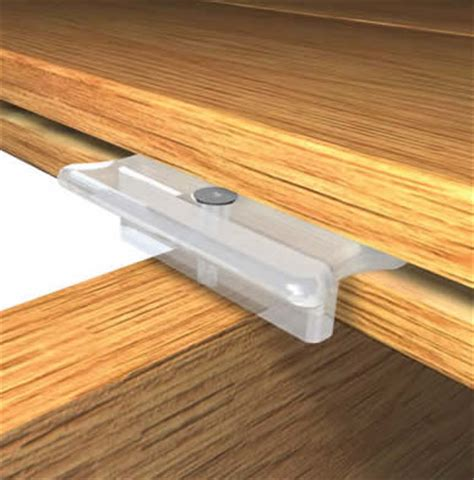 Deck Fasteners For Wood by Invisi Fast Deck Fastener