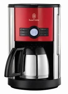 Kaffeemaschine Timer Thermoskanne : kaffeemaschinen mit thermoskanne und timer ~ Watch28wear.com Haus und Dekorationen