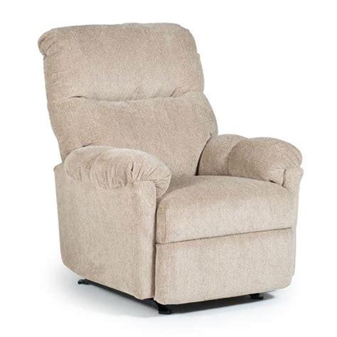 split  cushion recliner  split armrest offers