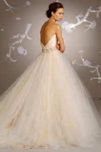 tulle skirt wedding dress 15 wedding dress details you will fall in with