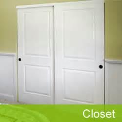 closet doors and bi fold folding doors homestory denver