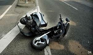 Accident Délit De Fuite : accident mortel st ouen 93 le d lit de fuite en moto magazine leader de l ~ Gottalentnigeria.com Avis de Voitures
