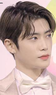 T.K무척추곰탱 on Twitter | Jaehyun, Jaehyun nct, Jung jaehyun