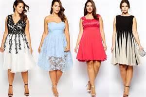 plus size wedding guest dresses for summer plus size wedding guest dresses fashiongum