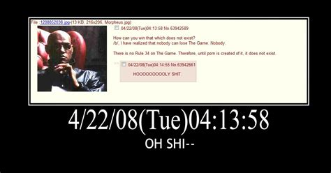 Memes 4chan - old memes 4chan image memes at relatably com