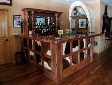 wine cellars  bars photo gallery galbraith builders