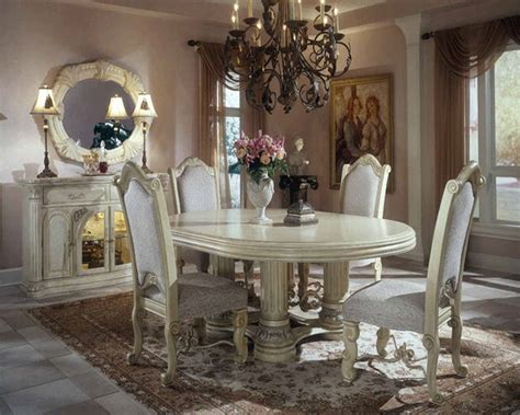 Formal Dinner Table Setting Ideas Dining Room Sets With Wide Range Choices Designwalls Com