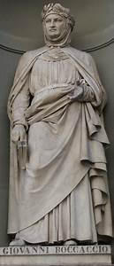 File:Giovanni Boccaccio statua.jpg - Wikimedia Commons