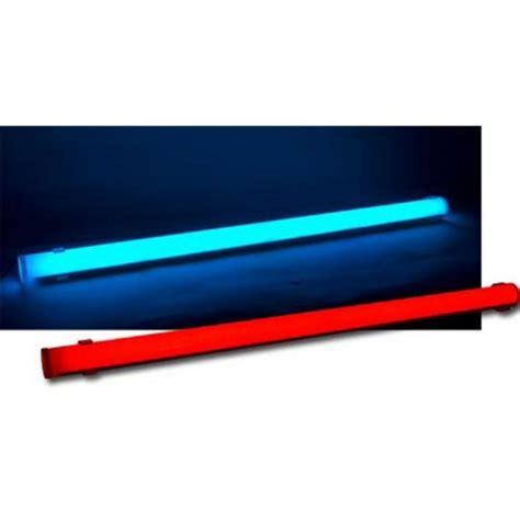 multi color led tube lights american dj led color tube rainbow multi color light tube