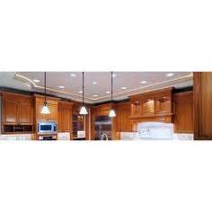 kitchen recessed lighting placement how to arrange recessed lighting general and task home 5554